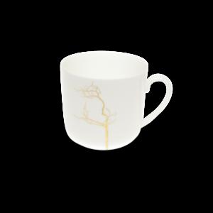 DIBBERN Golden Forest Cups-Mugs Mug (0,32l)