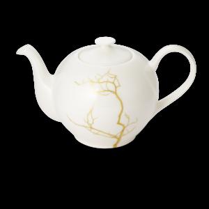 DIBBERN Golden Forest Jugs-Pots Teapot (1,3l)