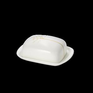 DIBBERN Butter dish