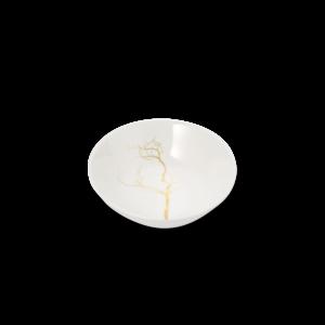 DIBBERN Dessert bowl (16cm 0,4l)