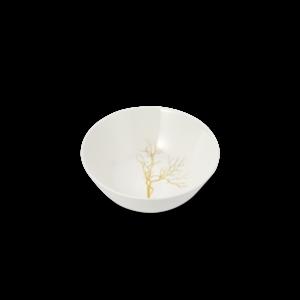 DIBBERN Bowl (21cm 1,5l)