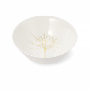 DIBBERN Bowl (28cm 3,8l)