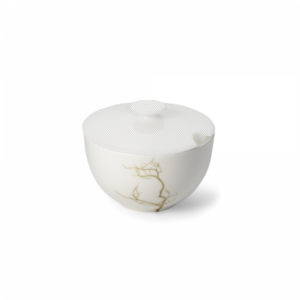 DIBBERN Base for sugar dish without lid