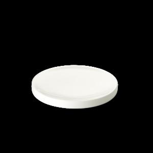 DIBBERN Fine Bone China Plate Dessert Plate (22cm)