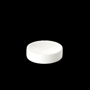 DIBBERN Fine Bone China Bowl Dip Dish (9cm)