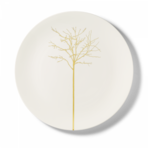 DIBBERN Charger Plate (32cm)