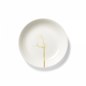 DIBBERN Soup Plate (22,5cm)