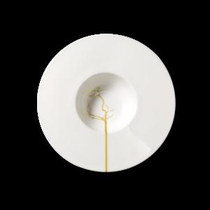 DIBBERN Pasta Plate (26cm 0,25l)