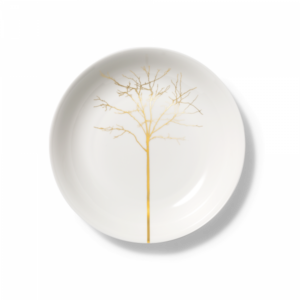 DIBBERN Pasta Plate (26cm)