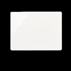 DIBBERN Fine Bone China Platters Rectangular Platter (32cm)