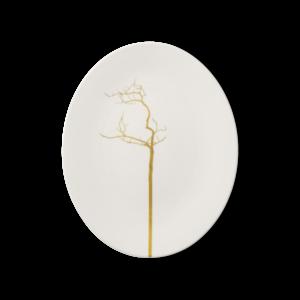DIBBERN Oval Platter (32cm)
