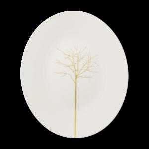 DIBBERN Oval Platter (39cm)