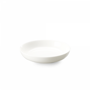 DIBBERN Fine Bone China Plate Plate Bowl (15cm)