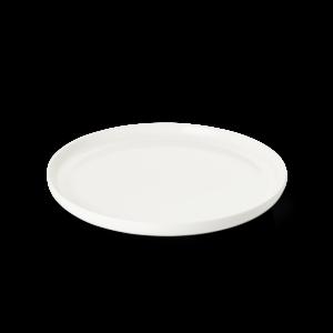 DIBBERN Fine Bone China Plate Dinner Plate (28cm)