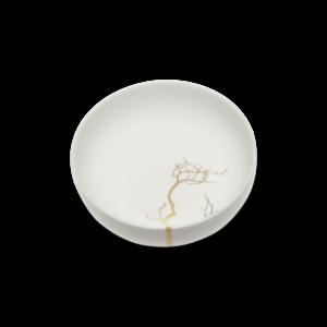 DIBBERN Bowls Cereal bowl (13cm 0,5l)