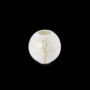 DIBBERN Accessoires Vase spherical
