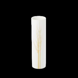 DIBBERN Accessoires Vase