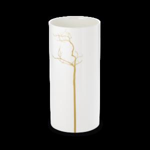 DIBBERN Golden Forest Decor Accessoires Vase