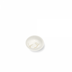 DIBBERN Bowls Dip Dish (6cm)