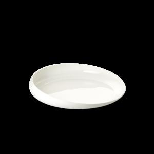 DIBBERN Fine Bone China Bowl Bowl (26cm)