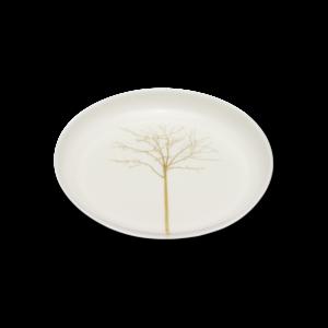 DIBBERN Bowls Bowl (26cm)