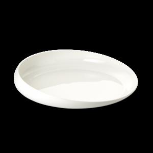 DIBBERN Fine Bone China Bowl Bowl (32cm)
