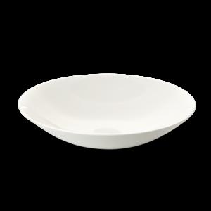 DIBBERN Fine Bone China Bowl Bowl (33cm)