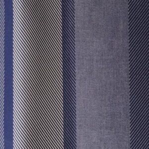 Ketall Geometric Fabrics