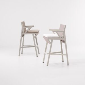 KETTAL Bar stool 41320 41108