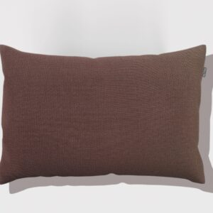 KETTAL Cushion 62x38 6196