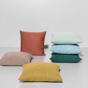 KETTAL Cushion 62x38 6196a
