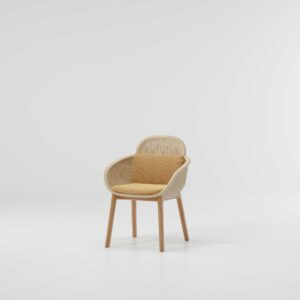 KETTAL Dining chair 15100-86T-00