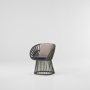 KETTAL Dining chair 2710000P00