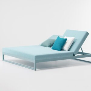 KETTAL Lounger Double 946242