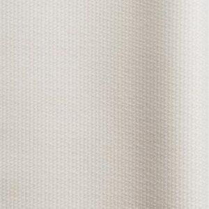 Kettal Laminate Terrain Fabrics