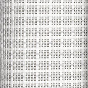 Kettal Parallel Fabrics