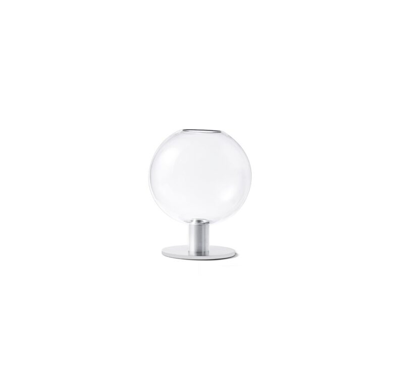 PAOLA C. AB06T HAPPY PLANET Candle holder