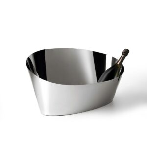 PAOLA C. AC55 POND Ice bucket