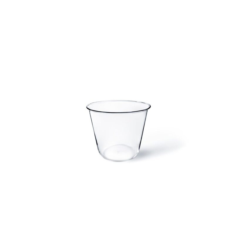 PAOLA C. PV01 CAMPANA Vase