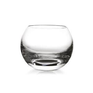 PAOLA C. PV27 TULIP Glass