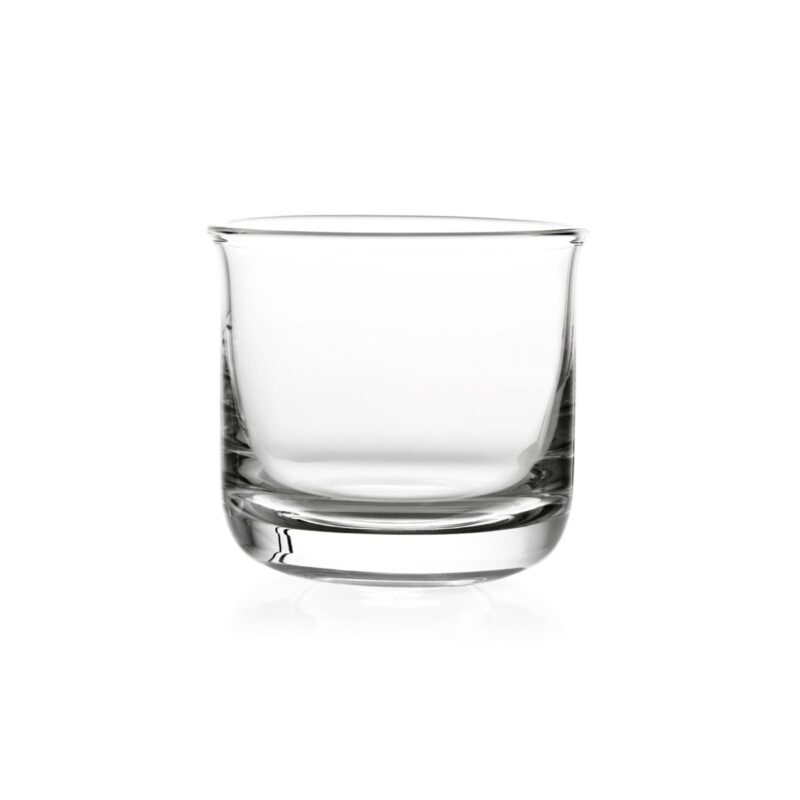 PAOLA C. PV30 ALDO Glass