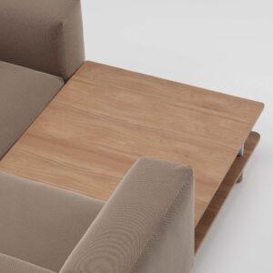Corner table 42723038T0