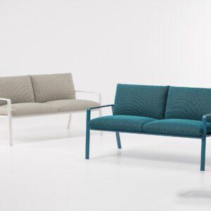 KETTAL 2-Seater-sofa 11400 11450