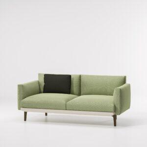 KETTAL 2 Seater sofa 25040