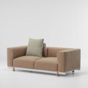KETTAL 2 Seater sofa 42450