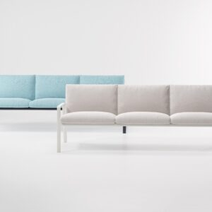 KETTAL 3-Seater-sofa 11500 11450