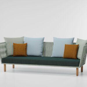 KETTAL 3-Seater sofa 70460-40T-00