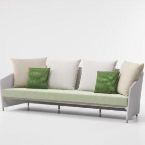 KETTAL 3-Seater sofa 70460 87A 01