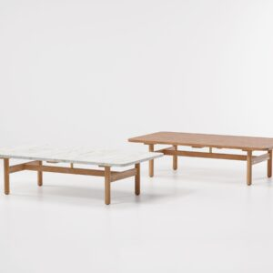 KETTAL Centre Table 26740