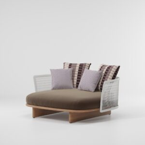 KETTAL Daybed 17670